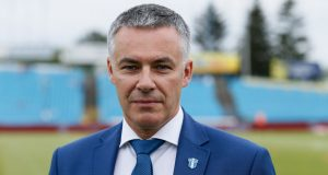 Jacek Kruszewski