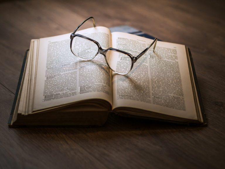 Książnica Płocka zaprasza na spotkanie autorskie